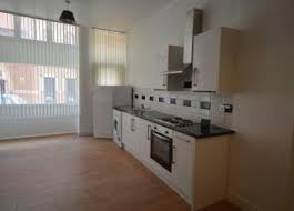 Thumbnail 1 Bed Flat To Rent In York Road, Leicester,   Modern Studio  Apartment
