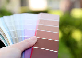 how to match paint colorsHow to Match Paint Tips From the Pros  Amsberrys Painting