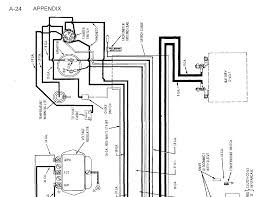 76 evinrude wiring diagram s le22 diverting impression 1971 1989 johnson 1 25 thru 60 service manual