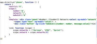Html Quote Delectable HTML Color Syntax Within A Single Quote Technical Support