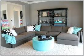 what colour goes with grey sofa. What Colour Goes With Grey Sofa Paint Colors That Go Gray For Living . T