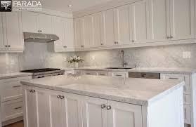 kitchen countertops backsplash quartz countertop ideas home furniture design