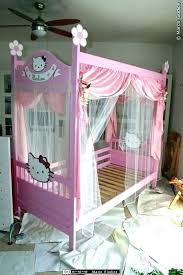 Bunk Bed Tent Bunk Bed Tent Canopy Bunk Bed Canopy Tent Away Wit In ...