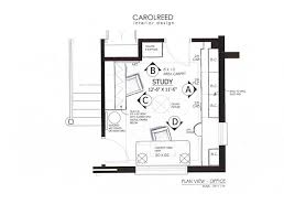 Small Picture 10 best Office Floor Plans images on Pinterest Office floor plan