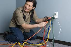 120v wall outlet wiring home guides sf gate installing a new outlet is safer than overloading an existing one