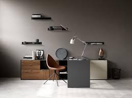designer home office desk. copenhagen- designer home office desk sydney