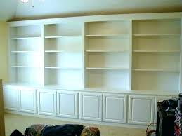 how to build a bookshelf wall bookshelf wall wall book shelf bookshelf wall units captivating wall