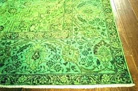 green outdoor rug lime green outdoor rug new lime green outdoor rug green area rugs lime
