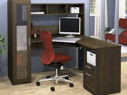 glorious simple home office interior. Large Size Of Office:nice Quality Computer Desk Simple Interior Design Style With High Glorious Home Office M