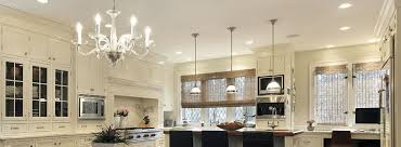 kitchen lighting tips. Kitchen Lighting Tips I