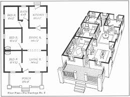kitchen impressive fortified homes plans 18 architectures arctic home plan defensive house design arcti on luxury