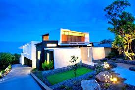 luxury beach house plans luxury beach house plans home beach house design idea with small garden luxury beach house plans