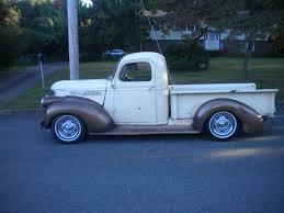 1946 Chevrolet 3100 for sale #2020566 - Hemmings Motor News