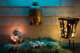 oriental lighting. Christmas At Oriental Lights Lighting