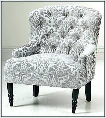 creative nice accent chairs target accent chairs target accent chairs canada tufted accent chair target