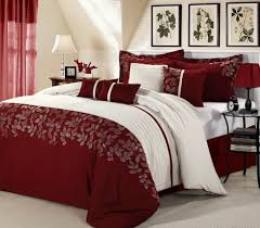 Small Picture Queen Bed Comforter Sets Living Spaces Furniture