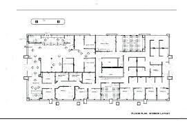 small office design layout. Modern Small Office Design Layout H