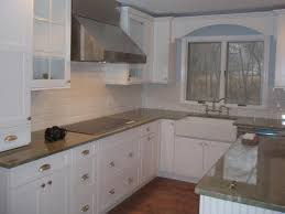 Rta Shaker Kitchen Cabinets Kitchen 43 Shaker Kitchen Cabinets Lovely White Rta Shaker