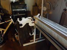 Consew 1709q 17in Long Arm Quilting Machine | eBay & Babylock Crown Jewel Long Arm Quilting machine, frame, light, extras Adamdwight.com