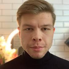 Alexander Tayursky, Beit Lehem HaGelilit   Search Information