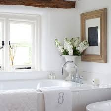 If you have a small bathroom, don't fret because here are 12 of my  favourite small bathrooms.