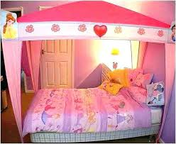 Canopy Bed Covers Beds Twin Cover 3 Truck Size C – jckurdali.co