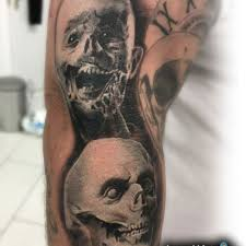 Tetovanihavirov Instagram Posts Gramhanet
