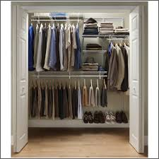 custom closet design seattle photo 1