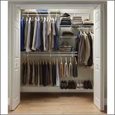 custom closet design seattle photo 1