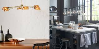 14 kitchen island pendant lights that will elevate your space