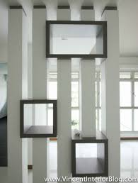 office partition ideas. Ecellent Office Room Divider Ideas Interior Picture Partition