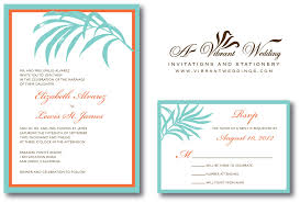 wedding invitation templates for office colleagues wedding formal wedding invitation wording etiquette