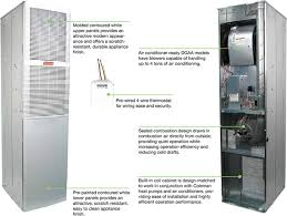 similiar kerosene furnaces for mobile homes keywords related keywords suggestions for mobile home gas furnace