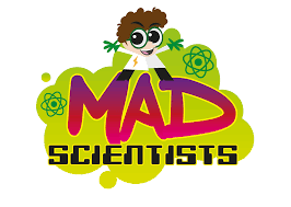 Image result for 4-H mad science clip art