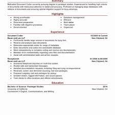 Medical Coder Resume Sample Medical Coding Resume Format Inspirational Medical Coding Resume 17