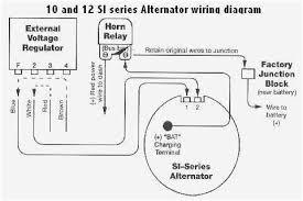prestolite leece nevilleprestolite marine alternator wiring leece neville alternator wiring diagram fresh volvo charging prestolite alternator wiring diagram marine