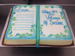 67 best book cake images on Pinterest
