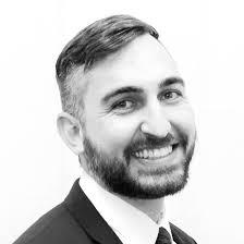 Aaron Moore Senior Loan Originator | NMLS# 66247 Cardinal Financial |  Chandler, AZ | CFD Mortgage Professional Reviews