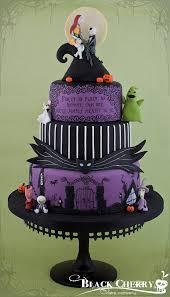 Nightmare Before Christmas Bedroom Decor Christmas Wedding Ideas 48278 Eso Astro Info Nightmare Before Cake
