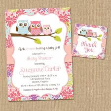 baby shower invitations for girls templates baby shower invitation designs free pdf ba shower invitations free