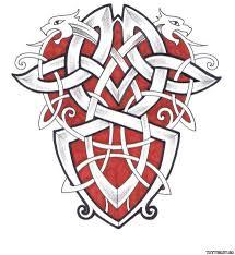 эскизы татуировок славянской тематики славянские татуировки их