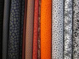 Extra-wide Fabric (We Have Your Back!) Â« New Pieces Quilt Store & With the latest arrivals, we now have a wonderful selection of extra-wide  fabrics for quilt backs, comforter covers or anything else for which you  need ... Adamdwight.com