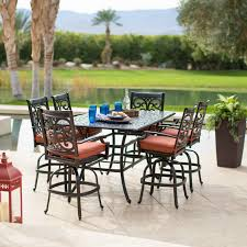 outside dining table best of folding kitchen table cool patio folding table awesome lush poly
