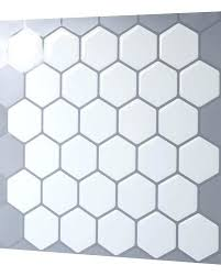 wall tile adhesive and grout wall tile adhesive sheet tic high quality mosaic l and stick wall tile adhesive