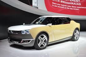 2018 nissan quest concept.  quest 2018 nissan idx concept 2016 2017 cars to nissan quest concept i