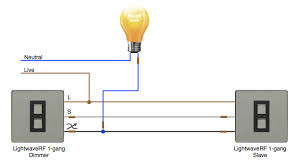 2 gang 2 way light switch wiring diagram 2 image 2 way 4 gang switch wiring diagram schematics baudetails info on 2 gang 2 way light