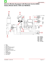 1989 mercury 115 hp wiring diagram wiring diagram Wiring Diagram For 115 Mercury Outboard Motor mercury marine wiring harness diagram Mercury 115 Outboard Engine Harness