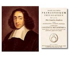 """""""Dios hubiera dicho ..."""" - frases de Baruch de Spinoza - publicado en el blog No nos creen en 2012 Images?q=tbn:ANd9GcTvqij95bM8wffcuRHztyglBgk0OHMGwZNG0rZNYwbC-Dvd0ZEYhA"""