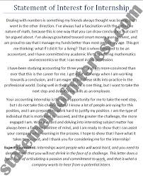 Sample personal statement dietetics internship   Best custom paper     Pinterest