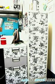 sweet decorating space saving office furniture. Charming Sweet Decorating Space Saving Office Furniture Exterior Creative Fresh In H